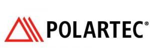 Polartec - logo
