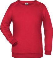 bluza bawełniana damska nr 2 - wersje kolorystyczne