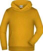 bluza bawełniana dziecięca nr 4 - wersje kolorystyczne