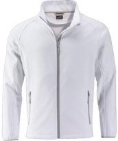 damska bluza softshell nr 4 - wersje kolorystyczne
