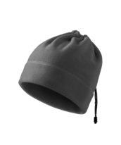 czapko-komin - wersje kolorystyczne
