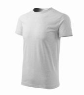 t-shirt - wersje kolorystyczne