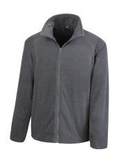 lekki polar - bluza męska nr 4 - wersje kolorystyczne