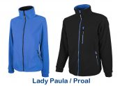 DUET polary Lady Paula i Proal