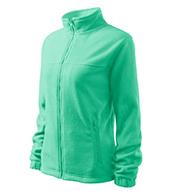 damska bluza polarowa nr 2 - wersje kolorystyczne