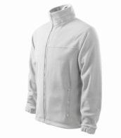 męska bluza polarowa nr 2 - wersje kolorystyczne