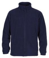 męska bluza polarowa nr 3 - wersje kolorystyczne