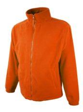 męska bluza polarowa nr 4 - wersje kolorystyczne