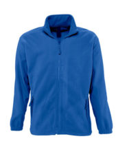 męska bluza polarowa nr 5 - wersje kolorystyczne