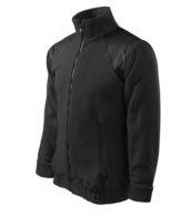 męska bluza polarowa nr 6 - wersje kolorystyczne
