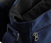 torba na ramię nr 7 - wersje kolorystyczne