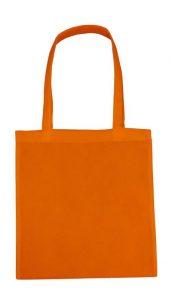 torba na zakupy nr 2 - wersje kolorystyczne
