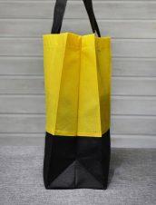 torba na zakupy nr 3 - wersje kolorystyczne