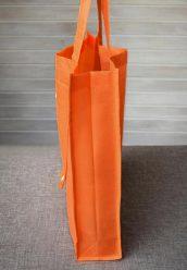 torba na zakupy nr 5 - wersje kolorystyczne