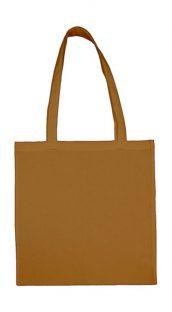torba na zakupy nr 6 - wersje kolorystyczne