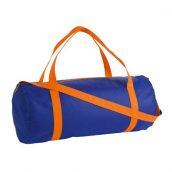 torba podróżna nr 1 - wersje kolorystyczne