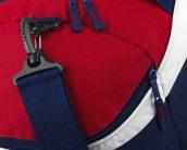 torba podróżna nr 11 - wersje kolorystyczne