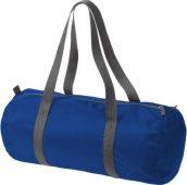 torba podróżna nr 4 - wersje kolorystyczne