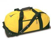 torba podróżna nr 5 - wersje kolorystyczne